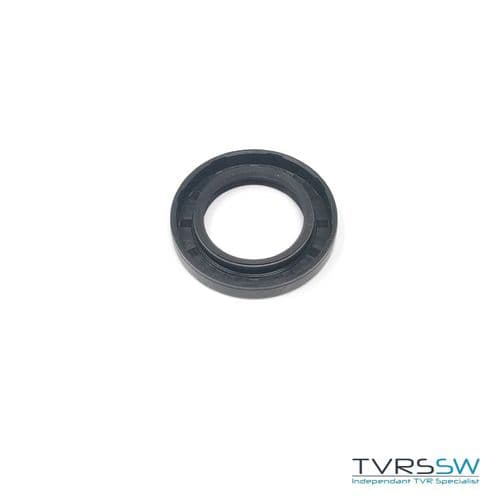 Differential Pinion Oil Seal BTR - R0301