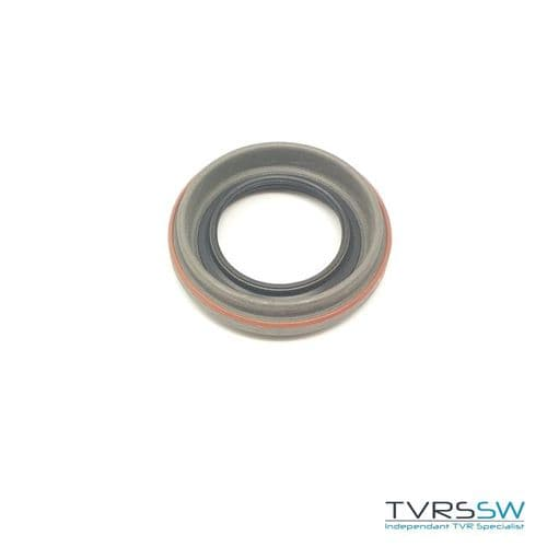 Differential Pinion Oil Seal GKN - R0061