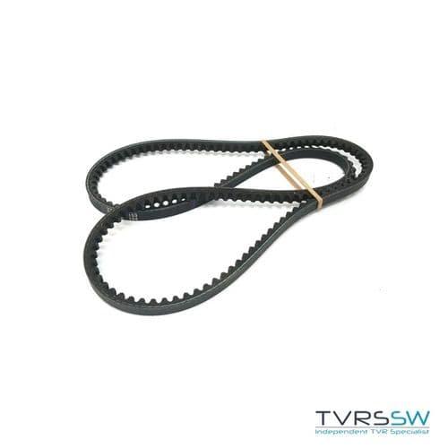 Drive Belt Pre Serpentine - E0120