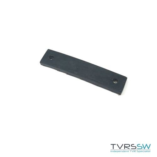 Exhaust Silencer Strap Uprated - S0384