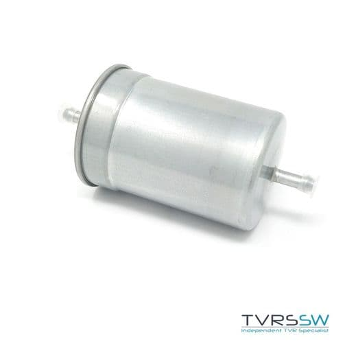 Fuel Filter V8 - L0068