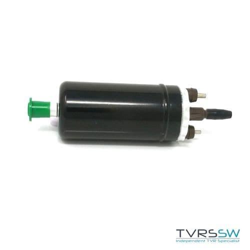 Fuel Pump - L0067