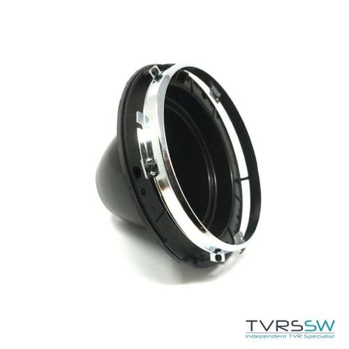Head Lamp Mounting Bowl - 025M476A