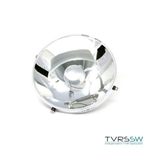Head Lamp Reflector - M0435