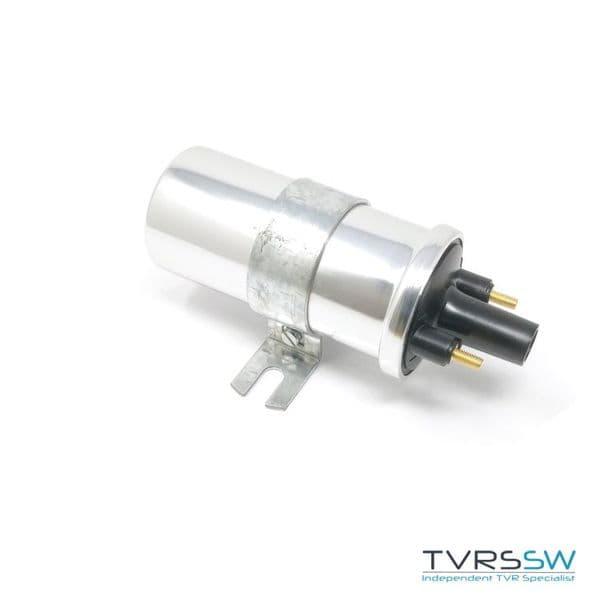 Ignition coil | E0057