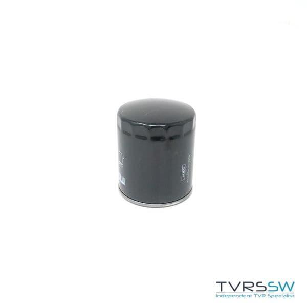 Oil filter | E2117