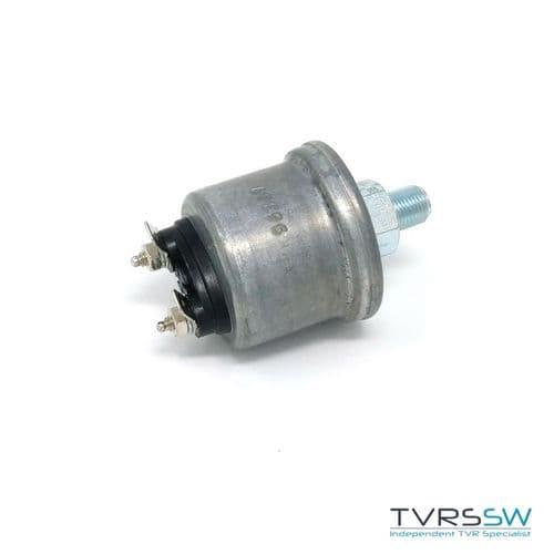 Oil Pressure Sender - E6559