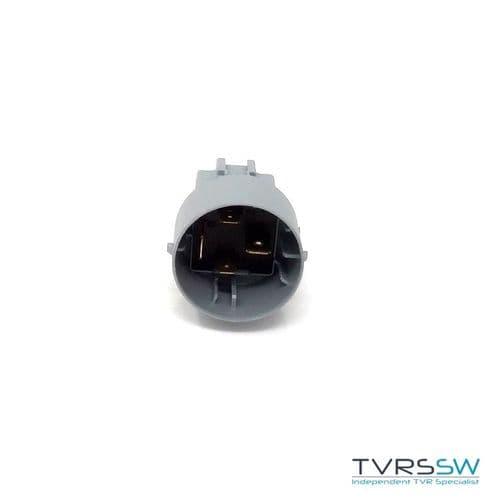 Power Steering Relay  - M1714