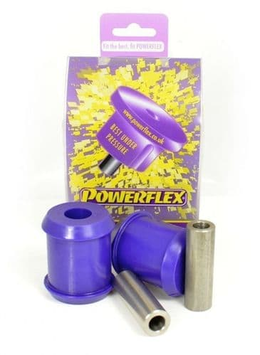 Powerflex Poly Diff Bush Kit  PFR79-110