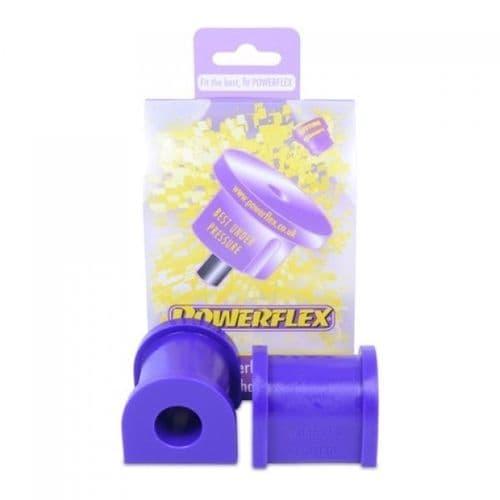 Powerflex Rear ARB Anti Roll Bar Bush 22MM PF79-111-22