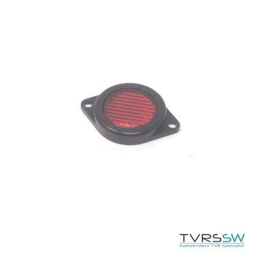 Reflector TVR Interior Door - M0354