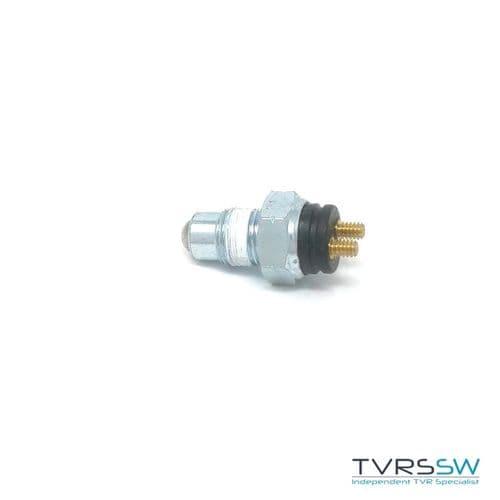Reversing Lamp Switch - F0412