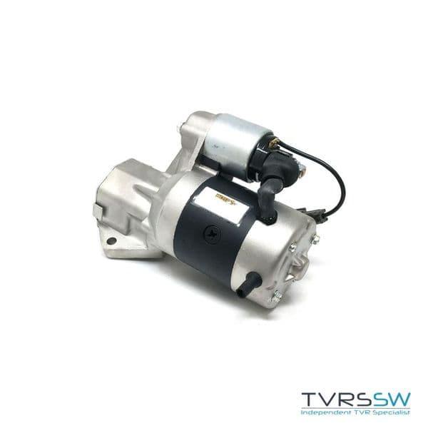 Starter Motor 2.5KW High Torque - E2101HT