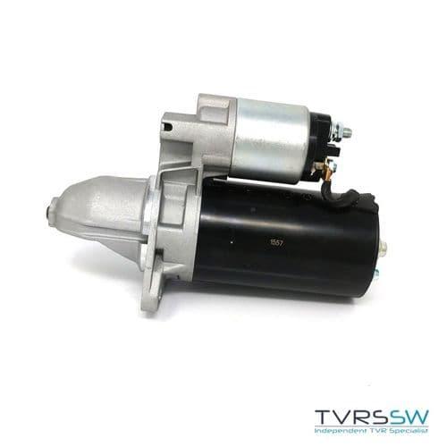 Starter Motor High Power 1.7KW