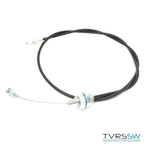 Throttle Cable - E0052