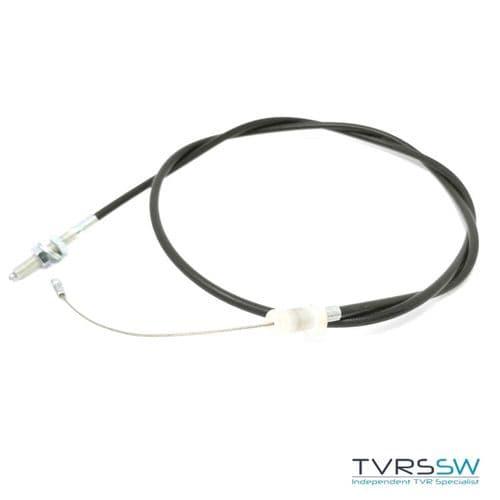 Throttle Cable - E2738