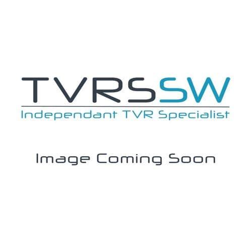 TVR Door Hinge Bush - 025U022A