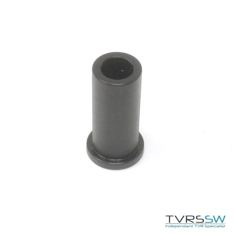 TVR Door Hinge Nylon Bush 10MM - U0007