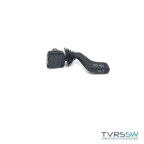 Washer/Wiper Stalk - M0136