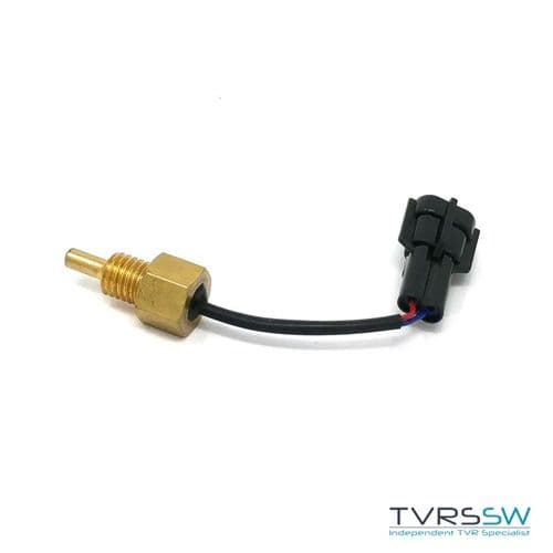 Water Temperature/Oil Temperature/Ice Warning Sender Switch  - M1275