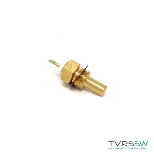 Water Temperature Sensor Gauge - N0125