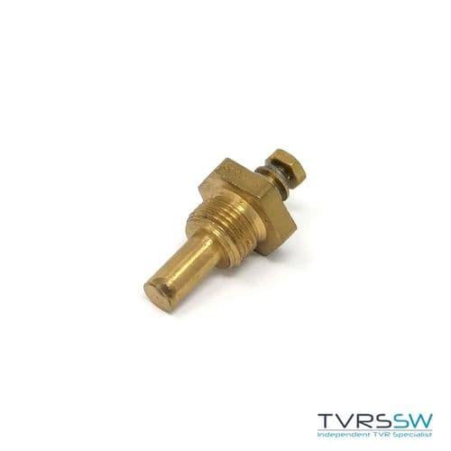 Water Temperature Sensor - N0066