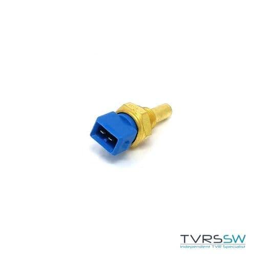 Water Temperature Sensor  - N0113