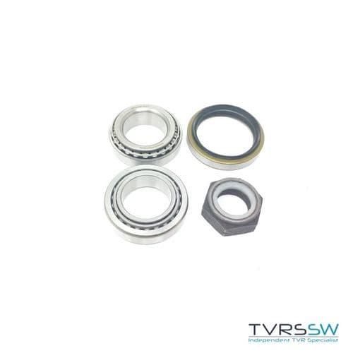 Wheel Bearing Kit Front OS