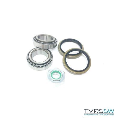 Wheel Bearing Kit Rear NS