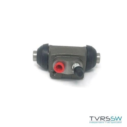 Wheel Brake Cylinder - S28J10046