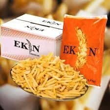 Ekin Chips 3/8 10 Kg