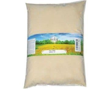 Garlic Powder 2 Kg