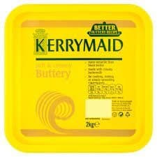 KERRYMAID  SPREAD  1 X 2 KG