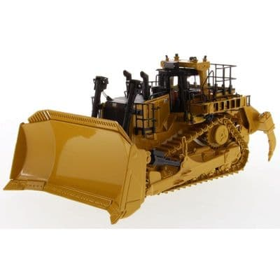 Diecast Masters Cat® D11 Fusion Track-Type Tractor