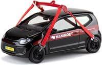IMC MammoetPool Car Load