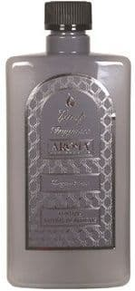 AROMA Lamp Fragrance Lemongrass & Sage 500ml LFLS