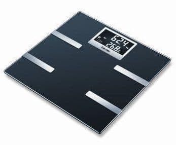 BATHROOM SCALES