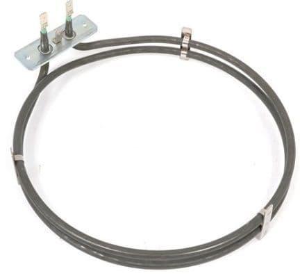 BELLING Fan Oven Heater Element 444445802 / 444445947 / 444445948 / 444448456 1800w