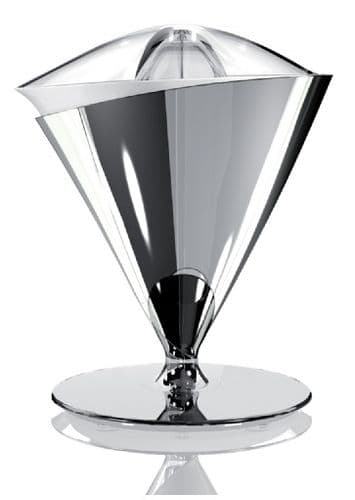 BUGATTI Vita Citrus Juicer Chrome 55-VITACR