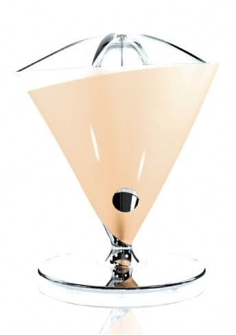 BUGATTI Vita Citrus Juicer Cream 55-VITAC