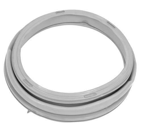 BUSH Washing Machine Door Seal A126Q / A127Q / A146Q / F721Q / WMDF612 / WMDF714 / WMNB712EW