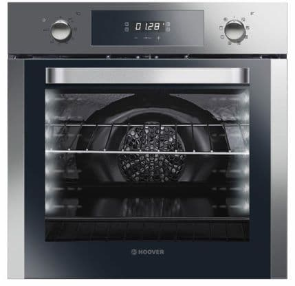 Cooker & Oven Spare Parts