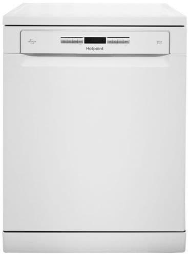 Freestanding Dishwashers