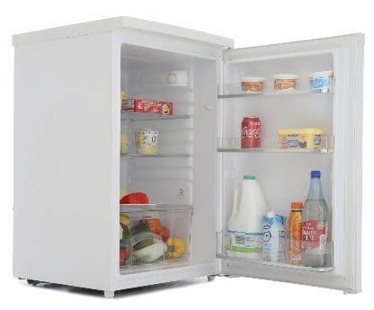 Fridge & Freezer Spare Parts