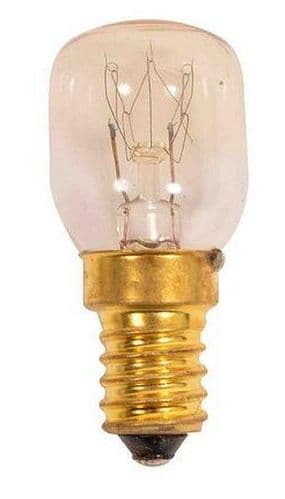 Fridge Lamps