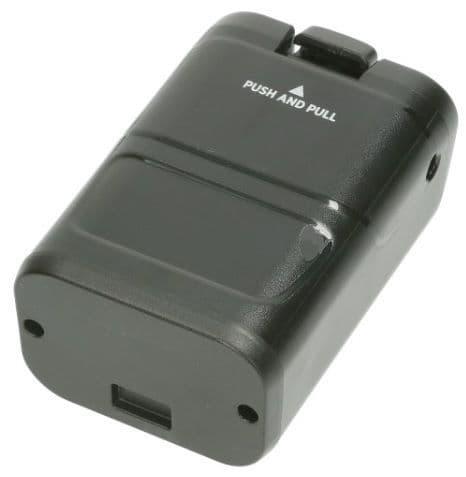 HOOVER H-FREE 200 Vacuum Cleaner Battery Pack HF222 Series GENUINE