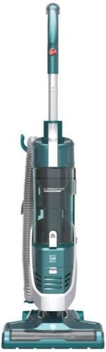 HOOVER H-Upright 500 Reach  Bagless Vacuum Cleaner HU500GHM
