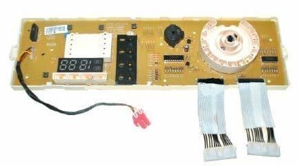 PCB CONTROL BOARDS