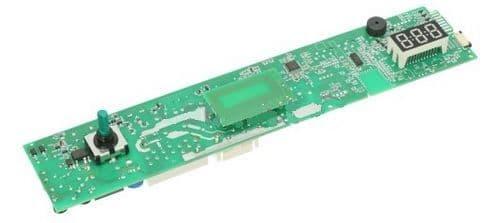 PCB's (Control Boards)