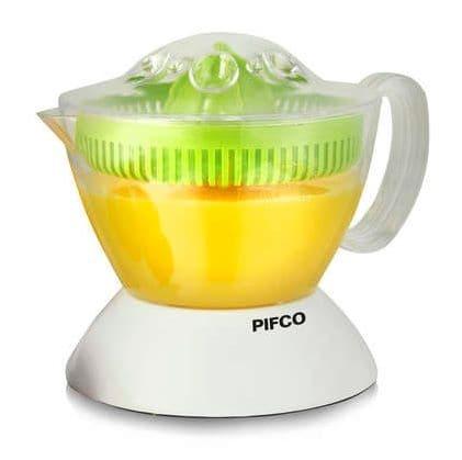 PIFCO Citrus Juicer P23001